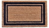 Border Oversized Doormat