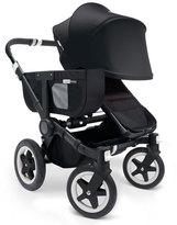 Bugaboo Donkey Mono Stroller, Black