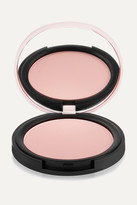 Estelle & Thild Biomineral Fresh Glow Satin Blush - Soft Pink
