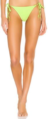 Cult Gaia Allie Bikini Bottom
