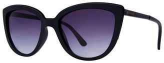 Basque BS1547MB 437644 Sunglasses