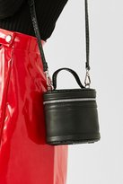 Urban Outfitters Canteen Crossbody Bag