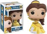 Disney POP! Vinyl Princess Belle