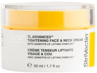 StriVectin Tightening Face & Neck Cream 50ml