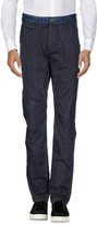 Scotch & Soda Casual pants - Item 42617383