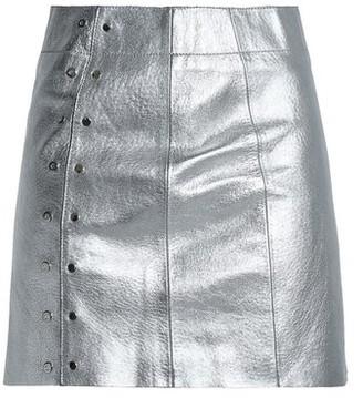 Veda Mini skirt