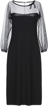 Grazia'Lliani Knee-length dresses
