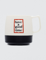 Have A Good Time Haveagoodtime x Dinex Mug Cup