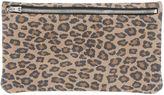 Golden Goose Deluxe Brand Handbags - Item 46507351