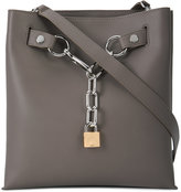 Alexander Wang tote bag - women - Calf Leather - One Size
