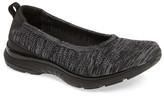 Vionic Aviva Slip-On Sneaker