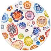 Villeroy & Boch Anmut Bloom Salad Plate