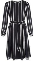 Hobbs Rosemond Dress
