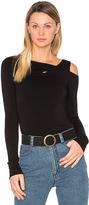 Bailey 44 Carla Top in Black