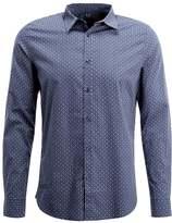 Sisley Shirt blue