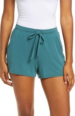 Tommy John Lounge Shorts