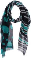 Twin-Set Scarves - Item 46521710