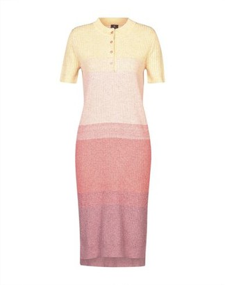 Paul Smith Knee-length dress