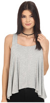 Clayton Renee Top