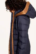 Lole Gisele Jacket