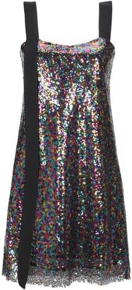 Laltramoda KATE BY Short dresses - Item 34936420VV