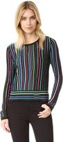 Diane von Furstenberg Arisha Sweater