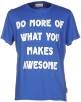 Meltin Pot T-shirts - Item 37967200