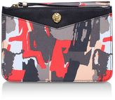 Anne Klein Frances md wristlet clutch bags