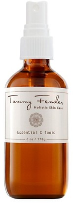 Tammy Fender Bulgarian Rose Water