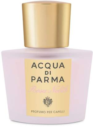 Acqua di Parma Rosa Nobile Hair Mist