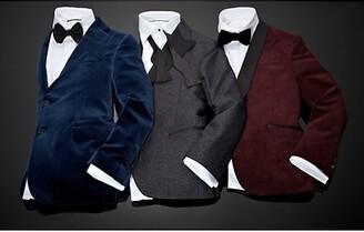 Theory Regular-Fit Dover Tux Dress Shirt