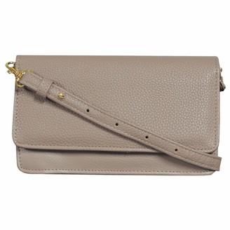 Buxton Women's Mini Bag