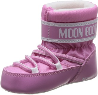 Moon Boot Men Crib