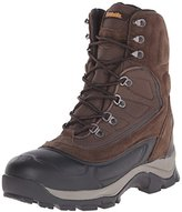 Northside Men's Granger Pro Waterproof Insulated Boot