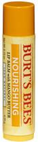 Burt's Bees Mango Lip Balm Tube 4.25g