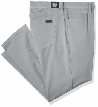 Dockers Big and Tall Big & Tall Smart 360 Flex Ultimate Jean Cut Pant