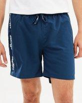 Ellesse Scorfano Shorts