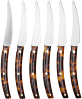 Match Convivio Steak Knife Set