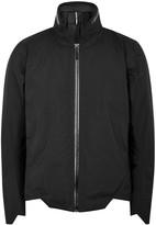Arcteryx Veilance ARC'TERYX VEILANCE Achrom Black GORE-TEX Shell Jacket