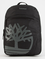 Timberland Classic Backpack