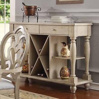 Abelin Sideboard A&J Homes Studio