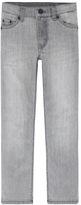 Levi's Boys 4-7x 511 Performance Slim-Fit Jeans