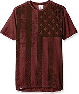 Akademiks Men's Ross T-Shirt
