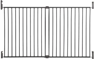 Dream Baby Dreambaby Broadway Extra Wide Gro-Gate
