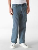 Calvin Klein Jeans Ez Fit Miner