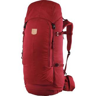 Fjallraven Keb 72L Backpack - Women's