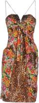 VDP BEACH Short dresses