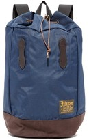 Filson Small Pack Backpack