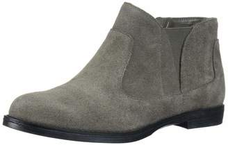 Bella Vita Women's Rory Ankle Bootie Boot