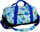 Wildkin Kids Wildkin Duffel Bag